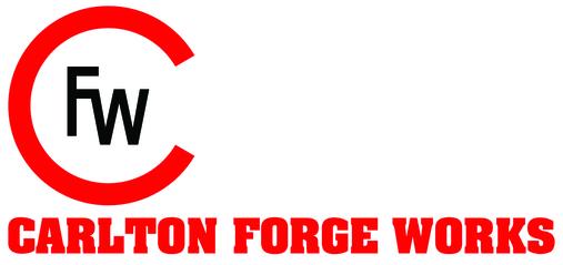 Carlton Forge Works