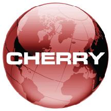 Cherry Aero