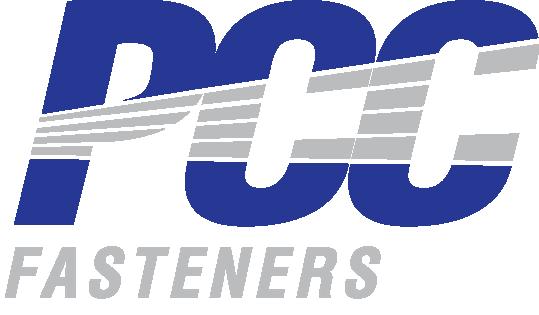 PCC Fasteners