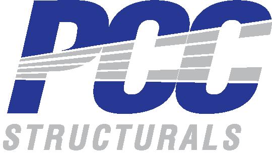 PCC Structurals