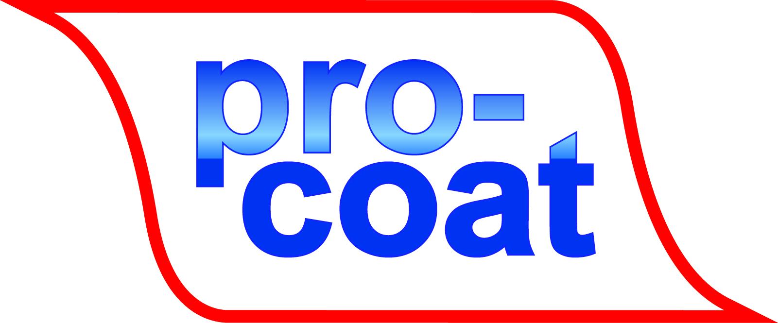 Pro-Coat