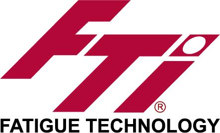 Fatigue Technology